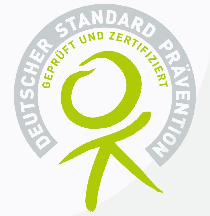 Deutsches Standard Prävention